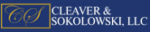 Cleaver Law - ESTATE PLANNING PROBATE ELDER LAW ISSUES